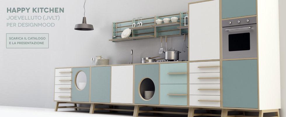 Bossi arredamenti mobili giardino arredamento interno for Toppi saronno